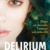 au chapitre: Delirium, tome 1