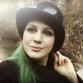 Acherontia Nyx (@acherontia_nyx) * Instagram photos and videos