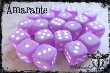 Amarante_D6_Descriptif