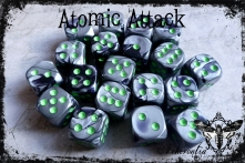 Atomic attack_D6_Descriptif
