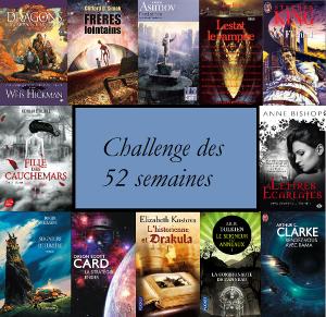 Challenge des 52 semaines - Copie