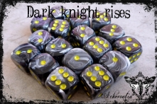 Dark knight rises_D6