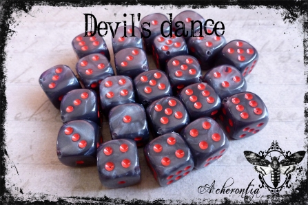 Devil's dance_D6_Descriptif