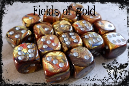 Fields of gold_D6_Descriptif