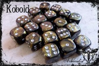 Kobold_D6_Descriptif