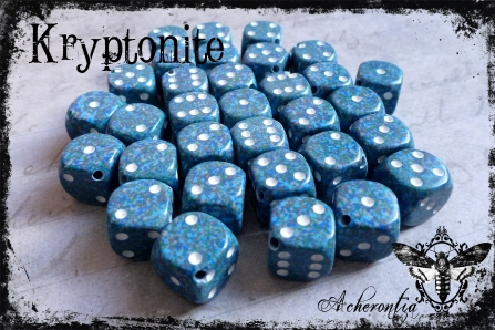 Kryptonite_D6_Descriptif