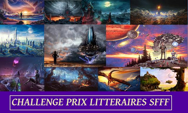 logo challenge prix littéraires SFFF - Copie (2) - Copie