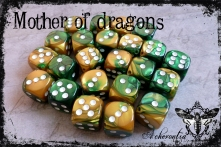 Mother of dragons_D6_Descriptif