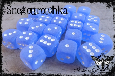 Snegourotchka_D6_Descriptif