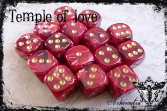 Temple of love_D6_Descriptif