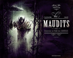 Maudits1_Blackmor