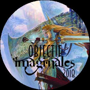 OI2018_Logo