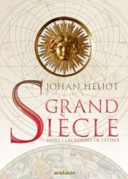 GrandSiècle1_Héliot