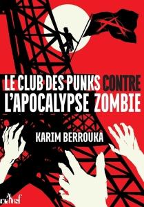 ClubdesPunks_Berrouka