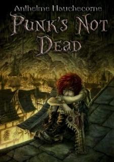 PunksNotDead_Hauchecorne