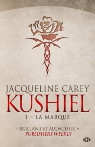 Kushiel1_Carey