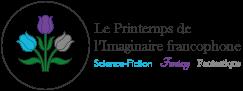 logo-tulipe-240