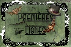 PremieresLignes_Banner