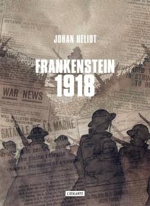 frankenstein_1918.indd